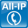 All-IP